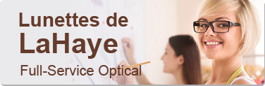 Full Service Optical