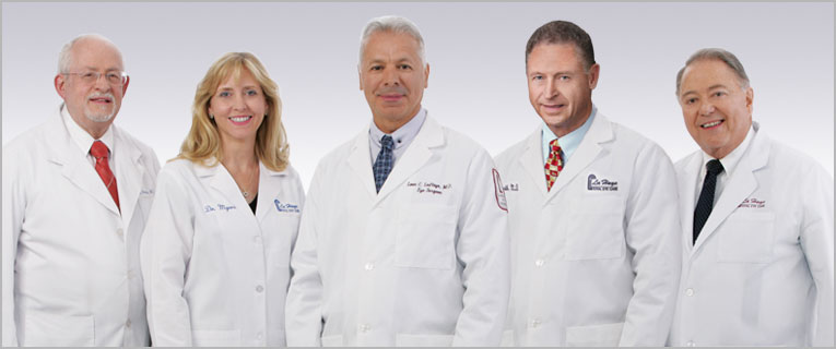 Team Approach Doctors